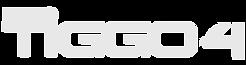 logo_tiggo4_com.png