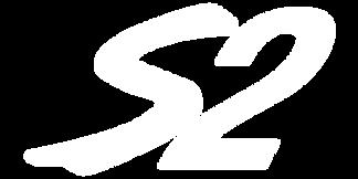 s2-logo.png