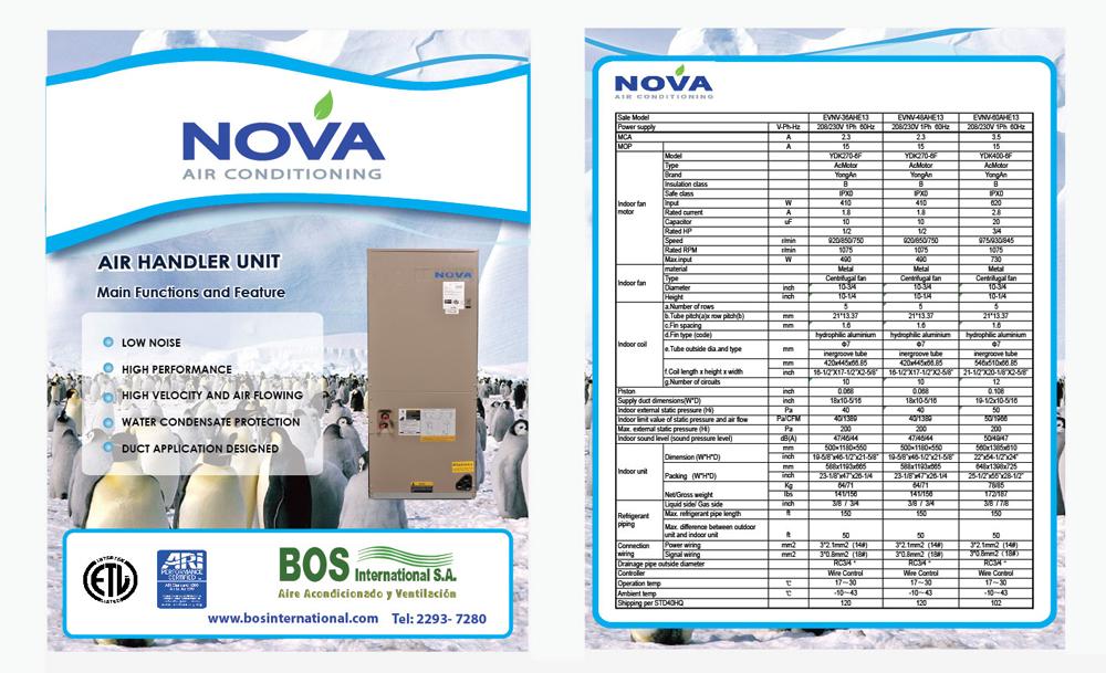 Brochure-Manejadora-de-ductos