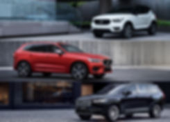 Volvo-Partner-Landing.jpg