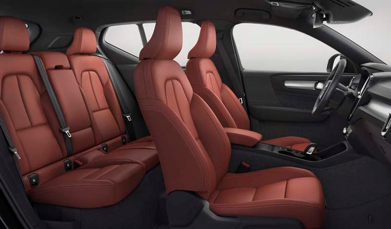 The New Volvo XC40 - Interior_1.jpg