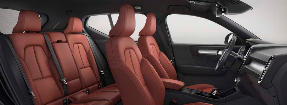 The New Volvo XC40 - Interior_1.jpg