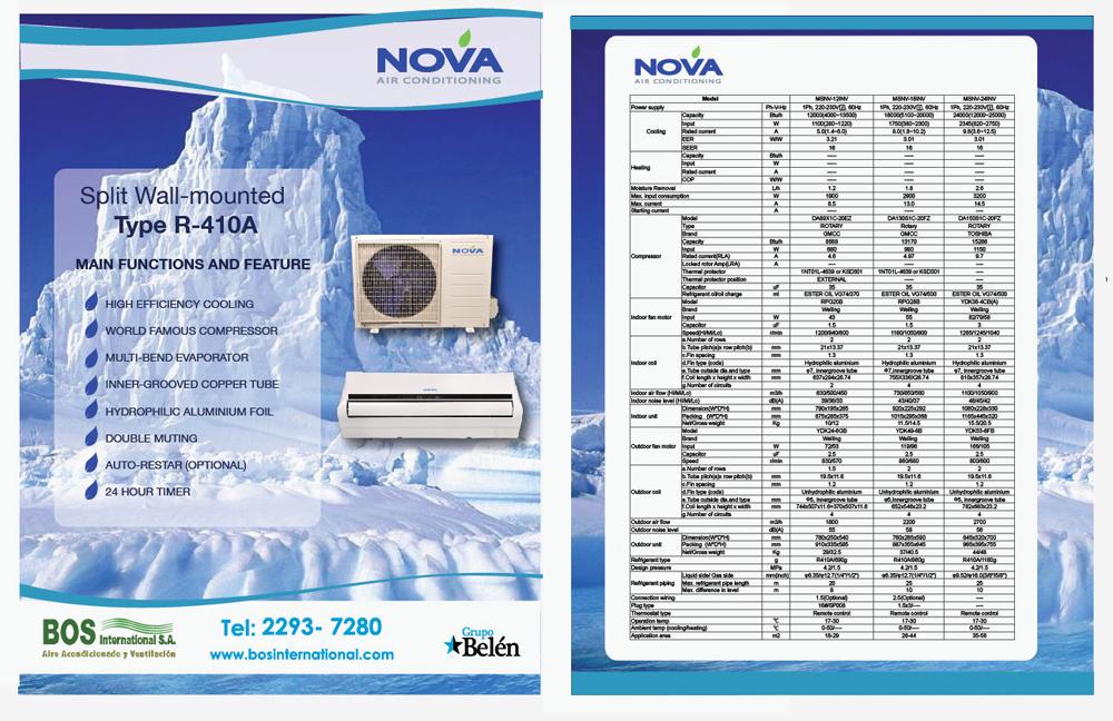 Brochure-NOVA-R-410