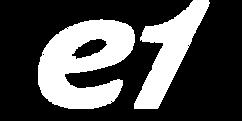 e1-logo.png