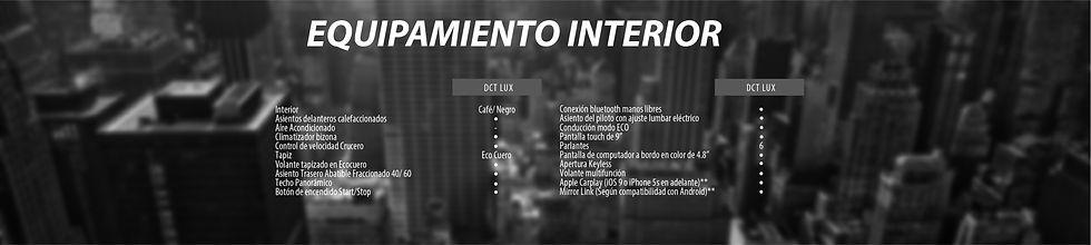 Informacion tigo7-03.jpg