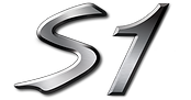 logo-s1.png