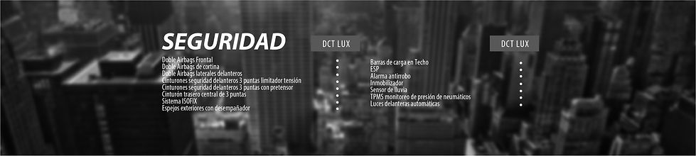 Informacion tigo7-05.jpg