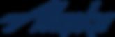 Alaska_Airlines_Logo.svg.png