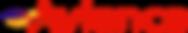 avianca-logo-png-open-2000.png