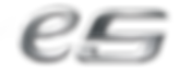 Logo-e5.png