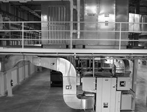aire acondicionado agua helada VRF LG ventilación servicio tecnico mantenimiento BMS expansión directa Goodman York Trane Saire multifrio clima ideal instalado mantenimiento reparacion instalación refrigeracion multifrio leandro vyasa reparación aire acondicionado equipo de aire acondicionado