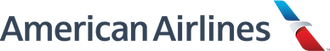 2000px-American_Airlines_logo_2013.png