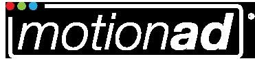 logo motionad.png