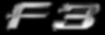 logo-f3.png