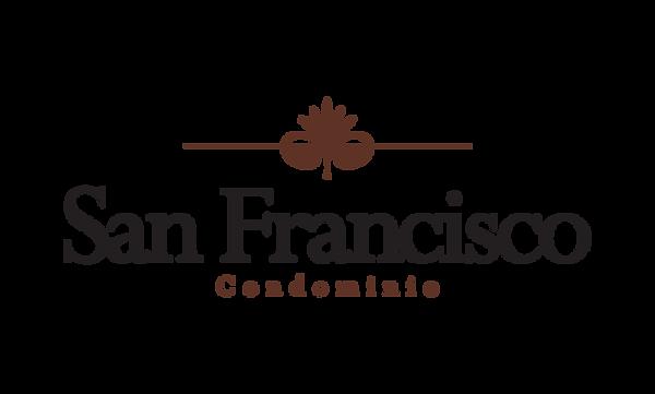 Logo-San-Francisco.png