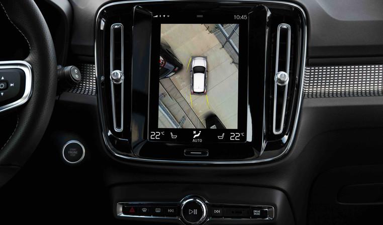 The New Volvo XC40 - 360 Camera a.jpg