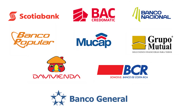 logos-bancos.png