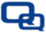 Logo QQ