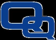 Logo-qq.png