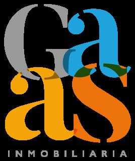 logo-gaas.png