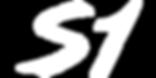 s1-logo.png