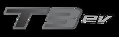 logo-t3.png
