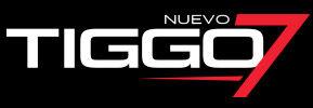 logo-t7.jpg
