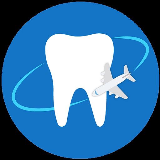 turismo-dental.png
