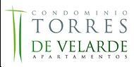 Logo-Ilustrador-Torres-de-Velarde-blanco