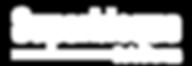concreto sistema modulado sistema de construcción materiales de construcción venta de casas casas económicas materiales fáciles de construcción empresas constructoras maestros de obras concreto construcción casa compra de casas compra de lote financiamiento casa financiamiento vivienda construcción apartamentos diseño de planos permisos de construcción trámites de permisos crédito vivienda soluciones de vivienda bloques de concreto fácil de construir costo construccion casa fácil acero reforzado armaduras de acero mallas de acero Monolit Bekaert Arcelor Mittal Mutual vivienda Tapias Muros Master Bloque Productos de concreto Pedregal armabloque fabricas de block Lagar Colono EPA Gravilias Santa Barbara Construplaza Mutual Mucap
