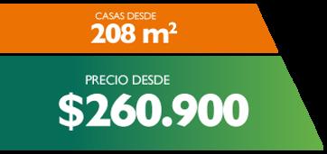 ODT-Plantilla Bosque de Velarde2-10.png