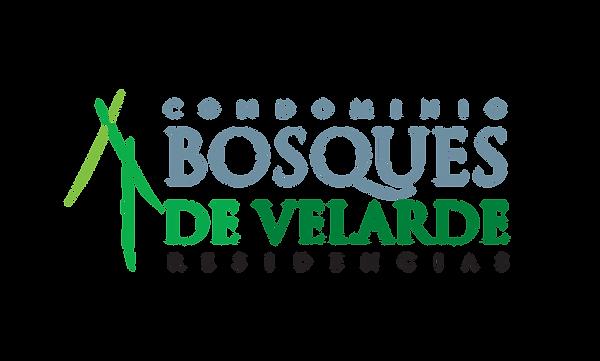 Logo-Bosques-de-Velarde.png