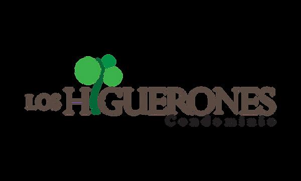 Logo-Los-Higuerones.png