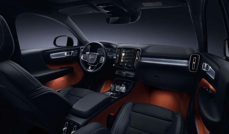 The New Volvo XC40 - Interior_11.jpg