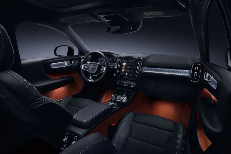 The New Volvo XC40 - Interior_11.jpg