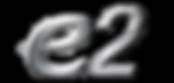 Logo-e2.png