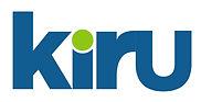 Logo KIRU.jpg