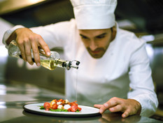 3 writer tips for interviewing chefs
