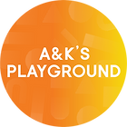 A_KS PLAYGROUND Circle 2.png