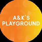 A_KS PLAYGROUND Circle 2.png