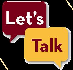 Lets Talk.png