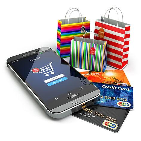 Mobile Shop.jpg