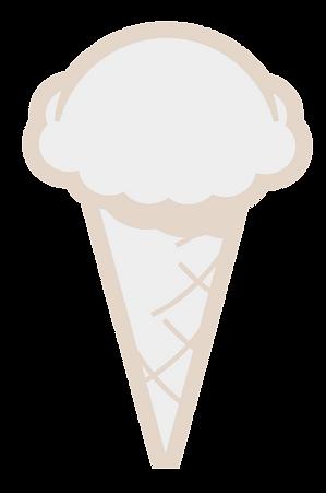 Ice Cream Orange.png
