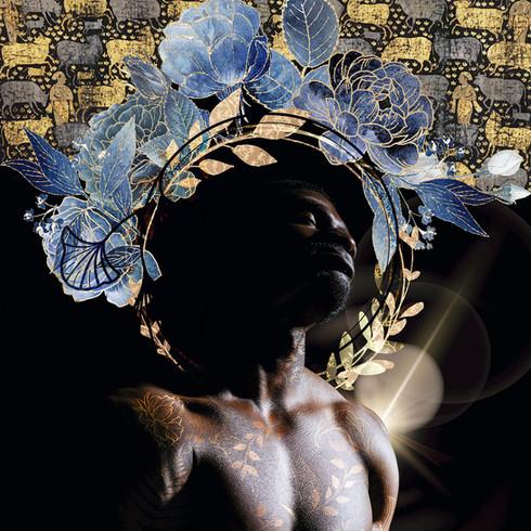 Adam and the Sistine