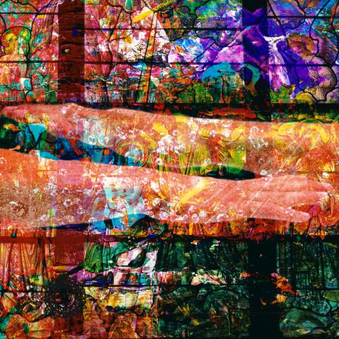 Mosaic S8 (2018)