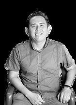 Fernando_edited.png
