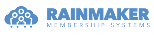 Rain-Maker-Logo-Horizontal-Blue.png