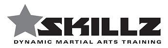 skillz-logo.jpg