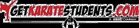 gks logo 2_edited.png
