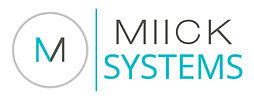 logo_stacked_miicksystems.jpg